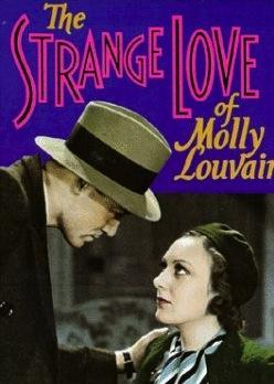 Strange Love of Molly Louvain1