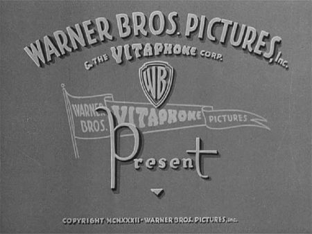 warner-bros-logo-i-am-a-fugitive-from-a-chain-gang