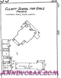 ElliottSanborn