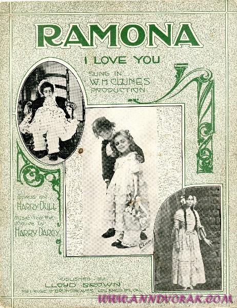 RamonaSM001