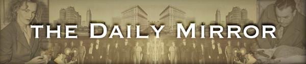 daily_mirror_logo_final